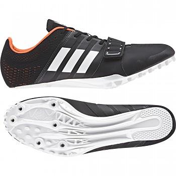 Sprinterské tretry Adidas ADIZERO ACCELERATOR CG3825