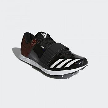 Skokanské tretry trojskok a tyč Adidas AdiZero TJ/PV CG3841