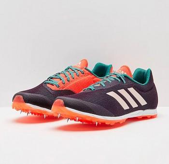 Dámské krosové tretry Adidas XCS S76871