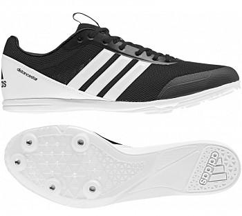 Běžecké tretry Adidas Distancestar CP9694