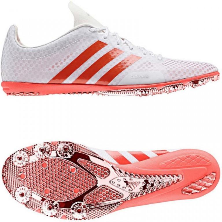 Dámské běžecké tretry Adidas Ambition 3 BA8438 Eur 36   UK 3 1 2 ... 8c83ac38b0