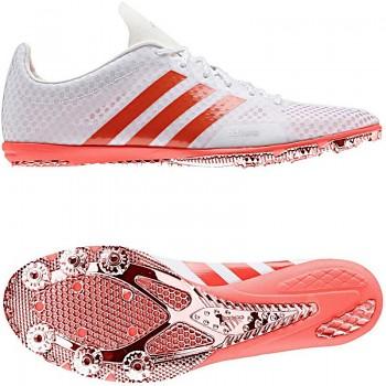 Dámské běžecké tretry Adidas Ambition 3 BA8438