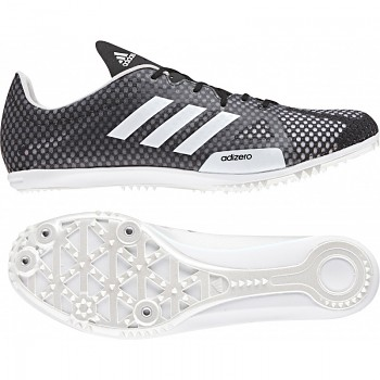 Běžecké tretry Adidas Ambition 4 CG3826