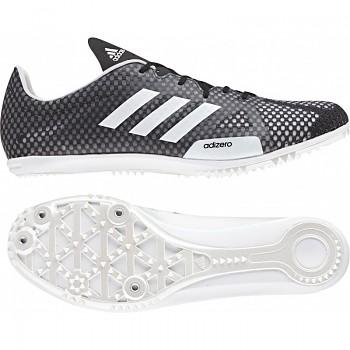 Dámské běžecké tretry Adidas Ambition 4 CG3829