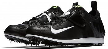 Tretry skok o tyči Nike Zoom Pole Vault II 317404 017