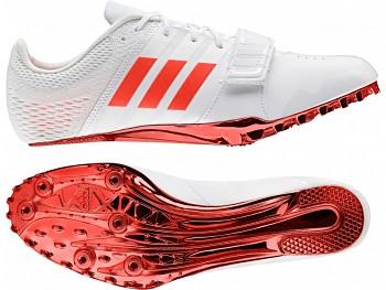 Sprinterské tretry Adidas ADIZERO ACCELERATOR RIO BB4954