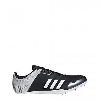 Sprinterské tretry Adidas ADIZERO FINESSE B22469