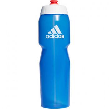 750 ml láhev Adidas