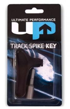 Klíč na hřeby Ultimate Performance