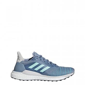 Dámské běžecké boty Adidas Solar Glide W BB6628