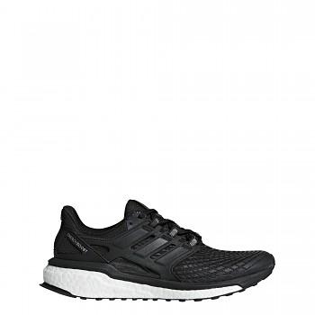 Dámské běžecké boty Adidas Energy Boost W CG3972