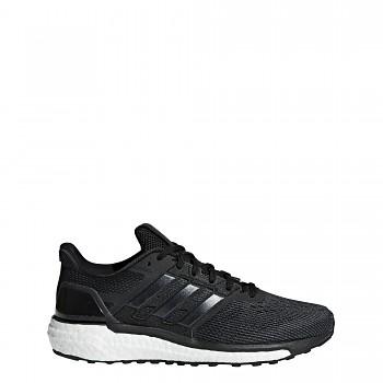 Dámské běžecké boty Adidas Supernova W CG4041