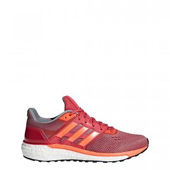 Dámské běžecké boty Adidas Supernova W CG4038