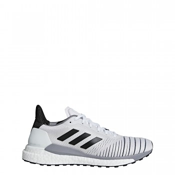 Dámské běžecké boty Adidas Solar Glide W BB6630