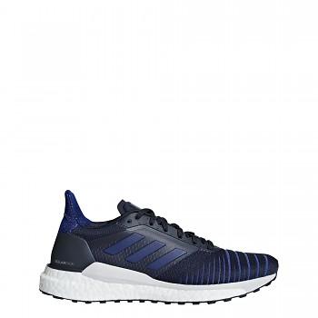 Dámské běžecké boty Adidas Solar Glide W BB6629
