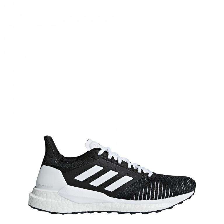 Dámské běžecké boty Adidas Solar Glide ST W BB6614 Eur 36 2 3   UK 4 ... 79fd44c50d