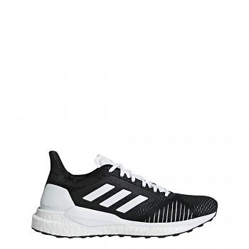 Dámské běžecké boty Adidas Solar Glide ST W BB6617