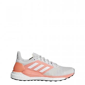 Dámské běžecké boty Adidas Solar Glide ST W BB6615