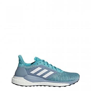 Dámské běžecké boty Adidas Solar Glide ST W AQ0347