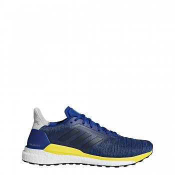 Běžecké boty Adidas Solar Glide M AQ0333