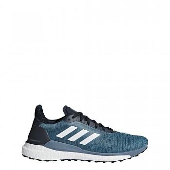 Běžecké boty Adidas Solar Glide M AQ0332