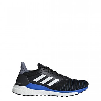 Běžecké boty Adidas Solar Glide M CQ3175