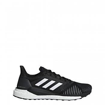 Běžecké boty Adidas Solar Glide ST M CQ3178
