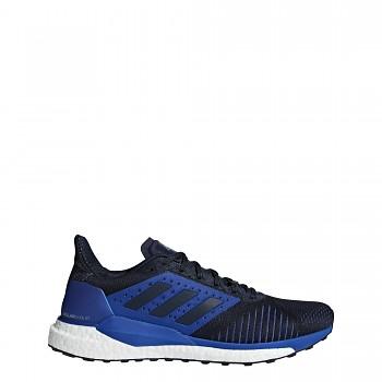 Běžecké boty Adidas Solar Glide ST M CM8049
