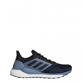 Běžecké boty Adidas Solar Glide ST M CM8046