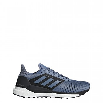 Běžecké boty Adidas Solar Glide ST M CM8048