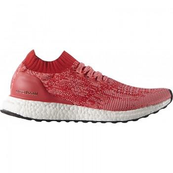 Dámské běžecké boty Adidas Ultra Boost BB3903