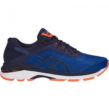 Běžecké boty Asics GT 1000 6 T7A4N 4549