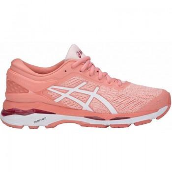 Dámské běžecké boty Asics Gel Kayano 24 T799N 1701