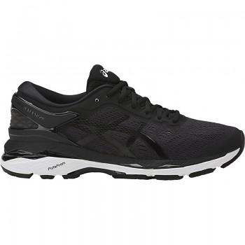 Dámské běžecké boty Asics Gel Kayano 24 T799N 9016