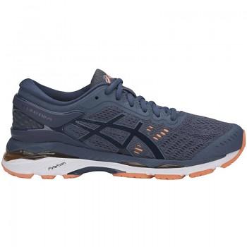 Dámské běžecké boty Asics Gel Kayano 24 T799N 5649