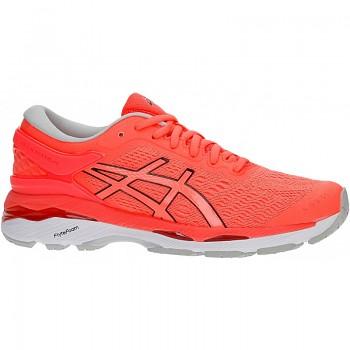 Dámské běžecké boty Asics Gel Kayano 24 T799N 0690