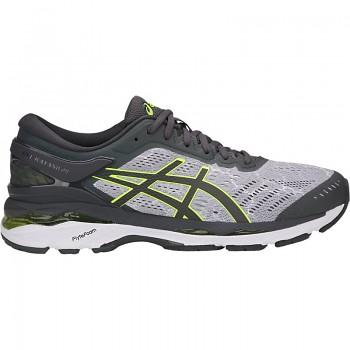 Běžecké boty Asics Gel Kayano 24 Lite Show T8A4N 9695