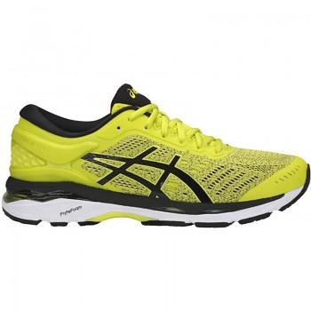 Běžecké boty Asics Gel Kayano 24 T749N 8990