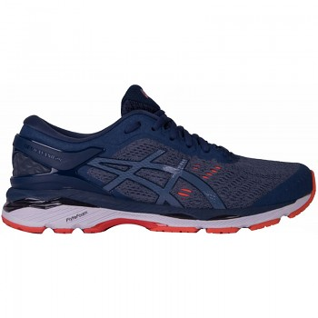 Běžecké boty Asics Gel Kayano 24 T749N 5656