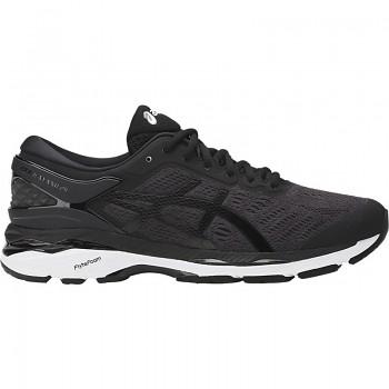 Běžecké boty Asics Gel Kayano 24 T749N 9016