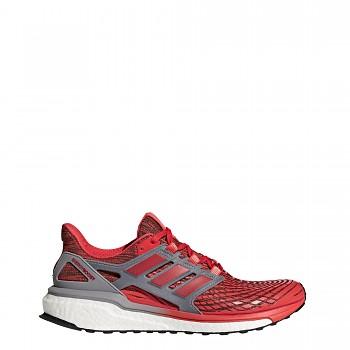 Běžecké boty Adidas Energy Boost M CP9538