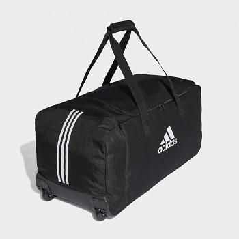 Adidas CG1536 3S DUF XL sportovní taška s kolečky