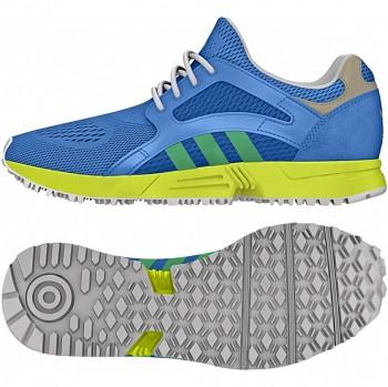 Adidas B24801 RACER LITE EM Pánská obuv