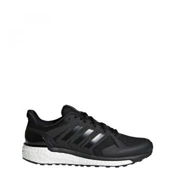 Dámské běžecké boty Adidas Supernova ST W CG4036