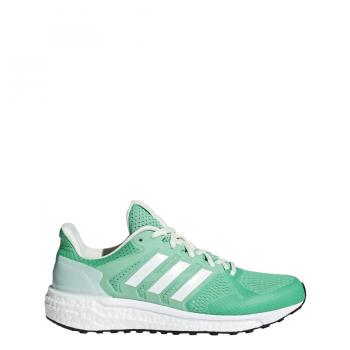 Dámské běžecké boty Adidas Supernova ST W CG4035