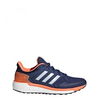 Dámské běžecké boty Adidas Supernova ST W CG4037