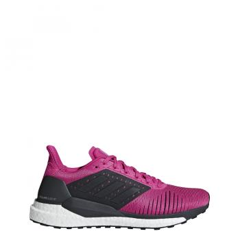Dámské běžecké boty Adidas Solar Glide ST W BB6616