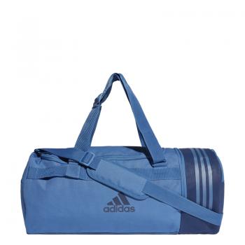 Adidas CV5077 CVRT 3S DUF MEDIUM taška přes rameno