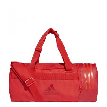Adidas CF3296 CVRT 3S DUF SMALL taška přes rameno