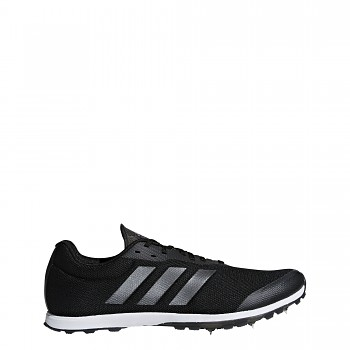Krosové tretry Adidas ADIDAS XCS DA8778